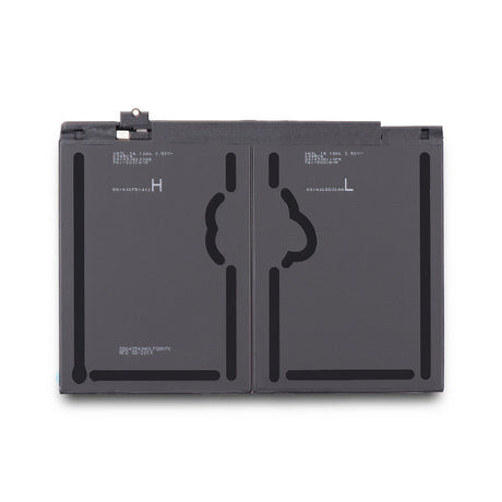 iPad 6 Battery Replacement A1566 A1567
