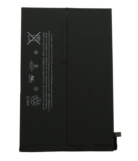 iPad Mini 1 Premium Battery Replacement