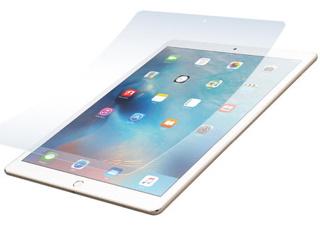 Screen Protector Soft Film for  iPad Pro 9.7""