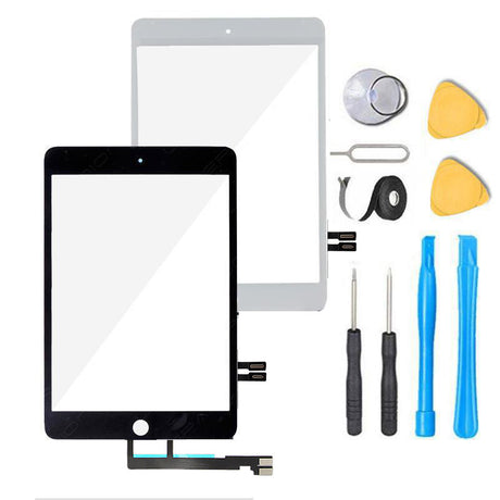 ipad pro screen replacement kit