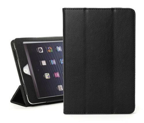 Apple iPad 5 Protective Case