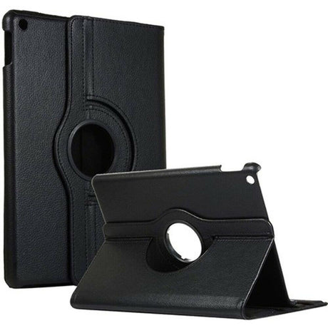 Apple iPad Gen 6 Protective Case