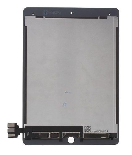 iPad Pro 9.7 Screen Replacement LCD and Digitizer Premium Repair Kit - Black