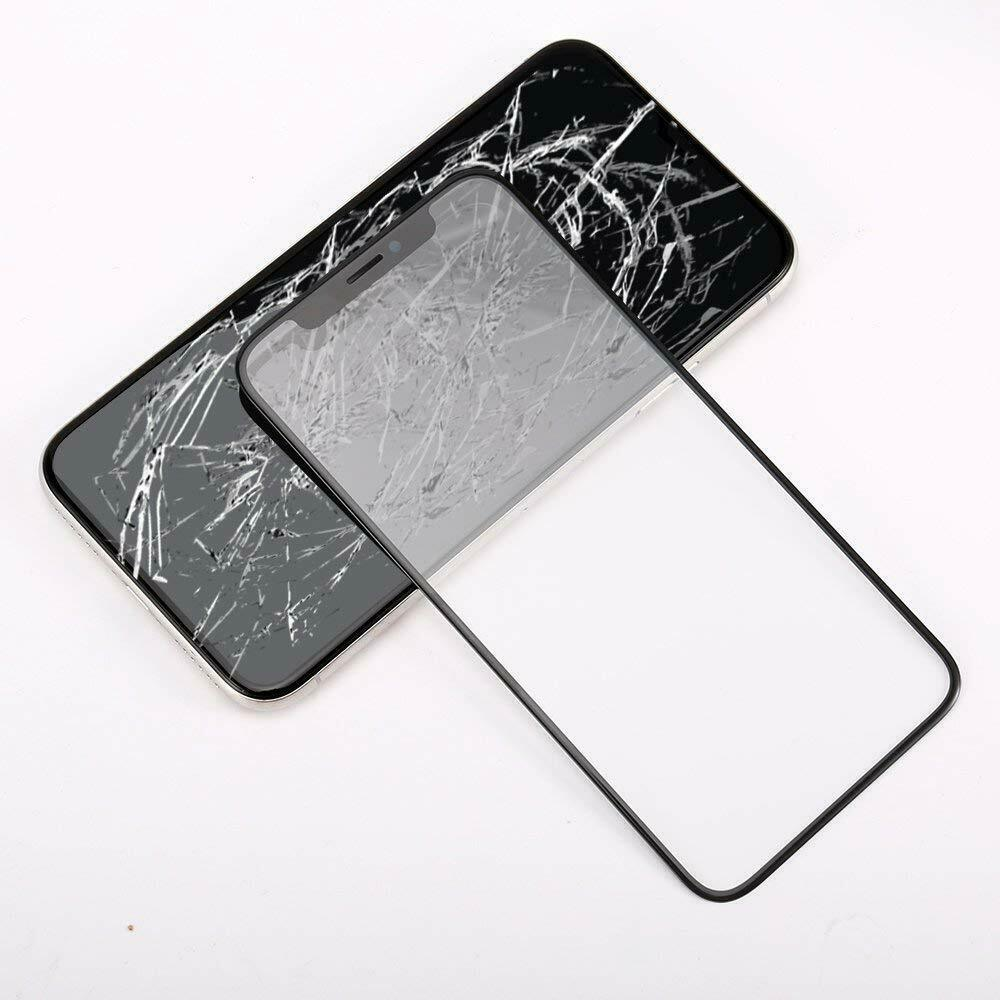 replacement of glass on the phone in Barnaul