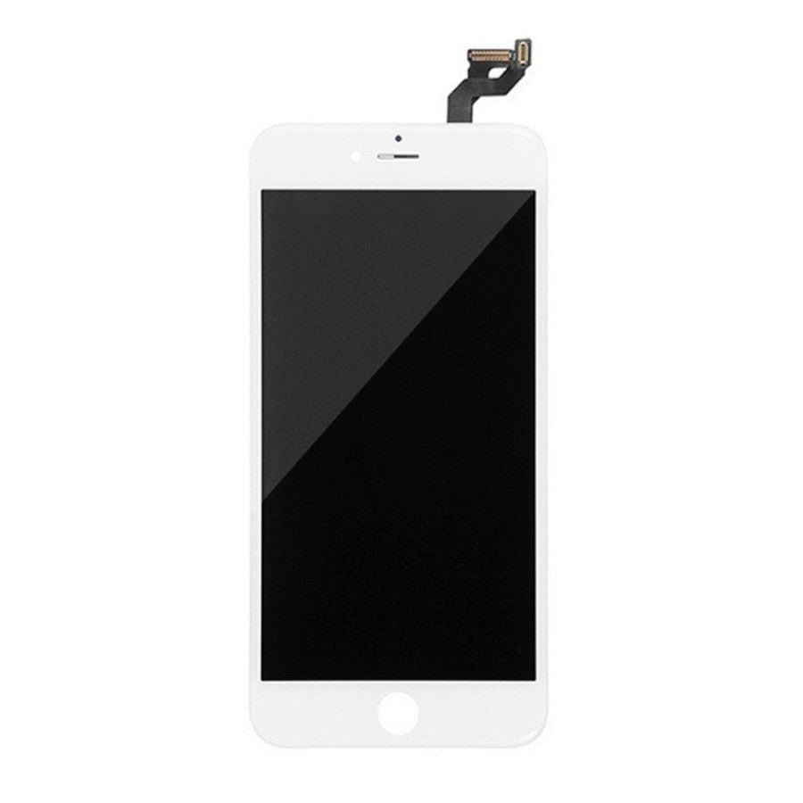 iPhone 6s Screen Replacement + LCD + Digitizer Display Premium Repair Kit  - Black or White