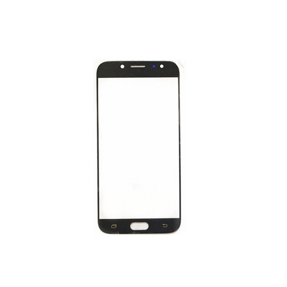Galaxy J7 Pro Glass replacement plus tools