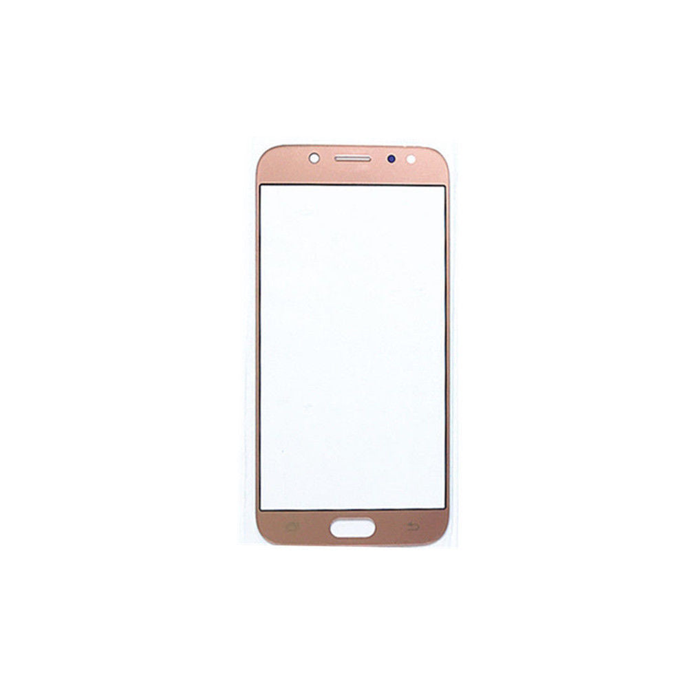Galaxy J7 Pro replacement glass