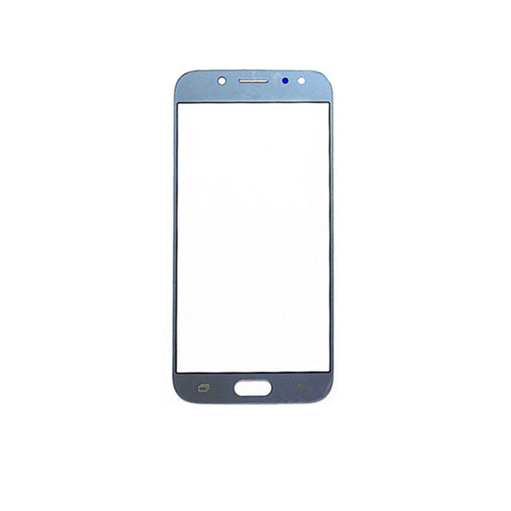 how to repair Galaxy J7 Pro glass screen