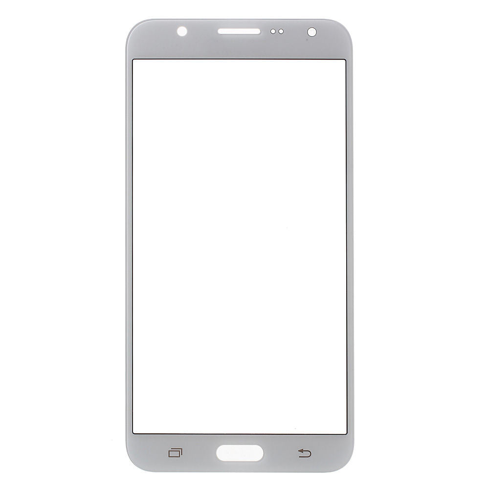 Galaxy J7 Pro replacement glass for screen