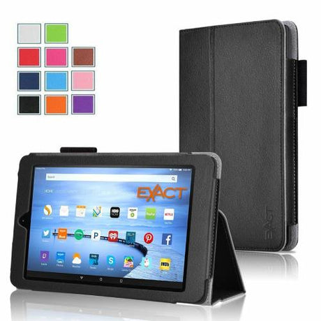 Amazon Kindle Fire 7/ HD 8/ HD 10 Protective Case