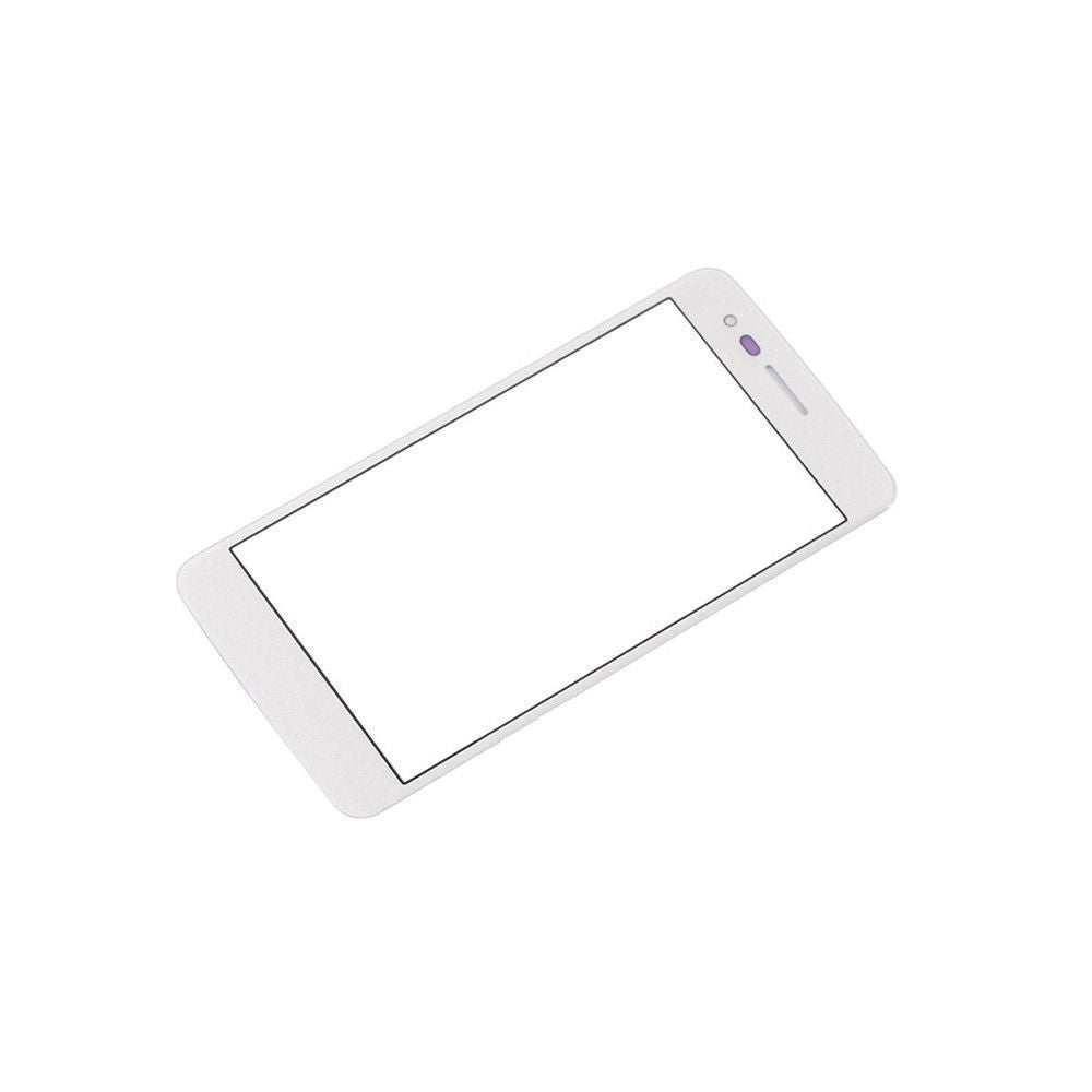 LG Aristo LV3 2017 Glass Screen Replacement Premium Repair Kit M210 MS210