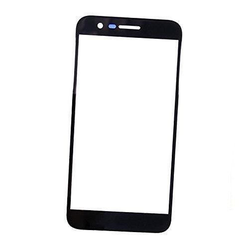 LG Fortune Glass Screen Replacement Premium Repair Kit M153 - Black