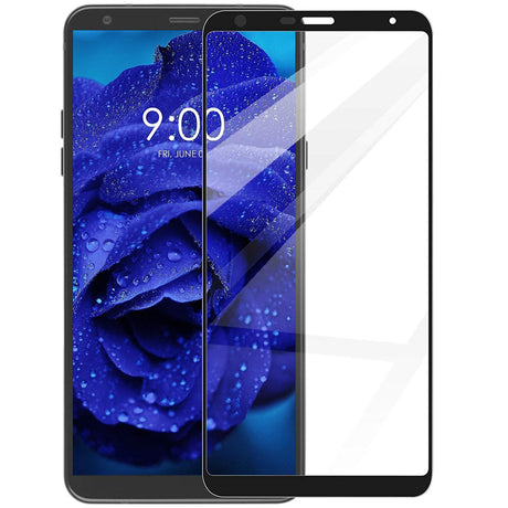 LG Stylo 4 Glass Screen Replacement