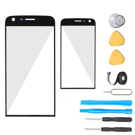 LG G5 screen replacement plus tools