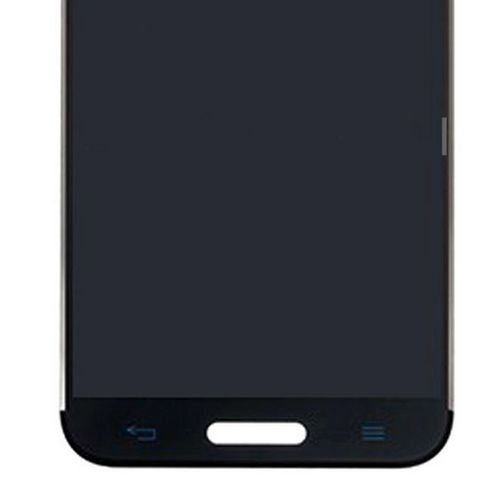 LG Optimus G Pro Screen Replacement + LCD + Touch Digitizer Premium Repair Kit E980 | E985 | E986 | E989 | F240 | L-04E - Black or White