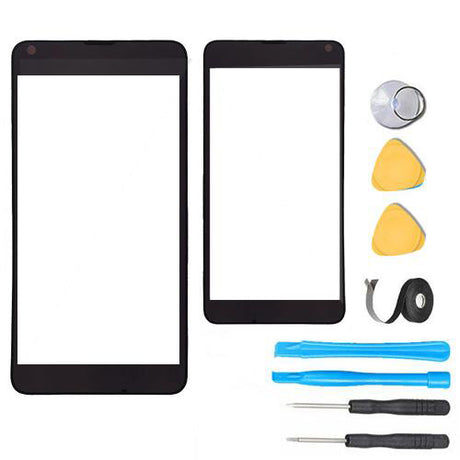 Nokia Lumia 640 Glass Screen Replacement Premium Repair Kit