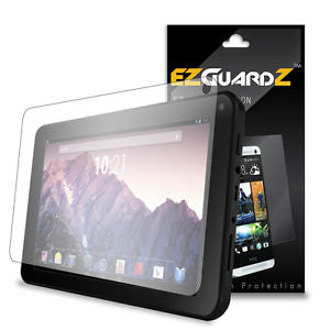 "Dragon Touch M7 7"" Premium Screen Protector"