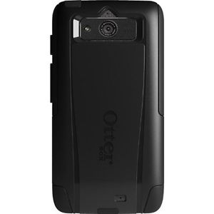 Otterbox© Rugged Armor Protective Case Cover - Motorola Droid Mini