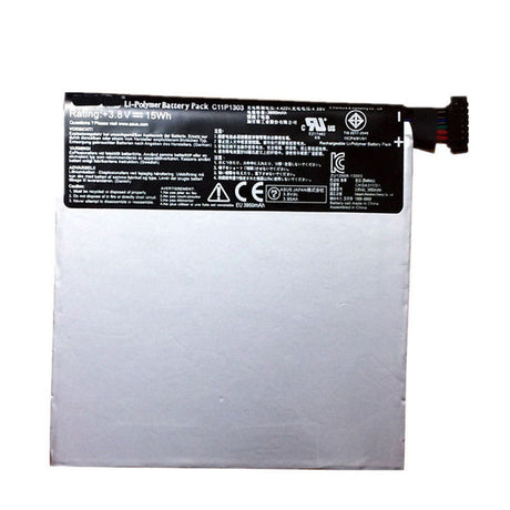Google ASUS Nexus 7 (2nd Gen) Replacement Battery 3950 mAh