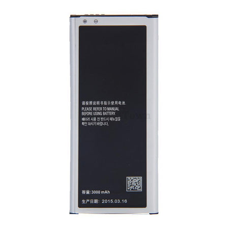 Galaxy Note Edge Replacement Battery 3000 mAh