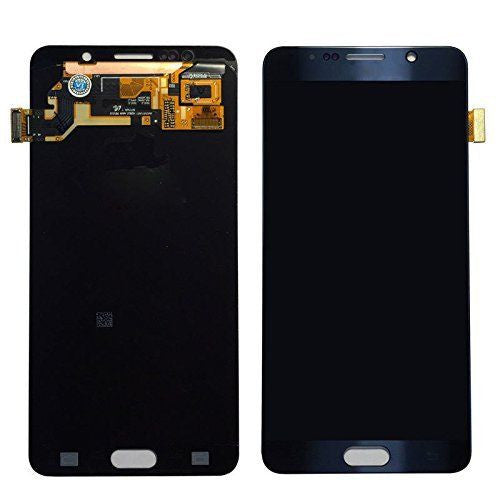 Samsung Galaxy Note 5 Screen Replacement LCD and Digitizer Assembly Premium Repair Kit
