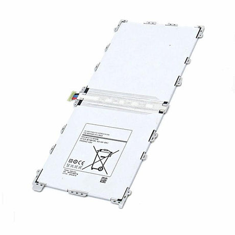 Galaxy Note Pro 12.2  Replacement Battery 9500 mAh