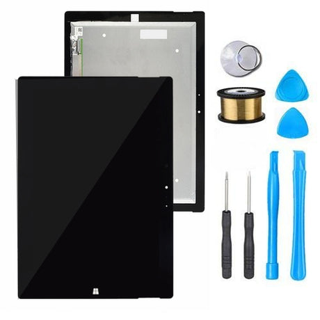 Surface Pro 3 Screen Replacement LCD LED parts plus tools