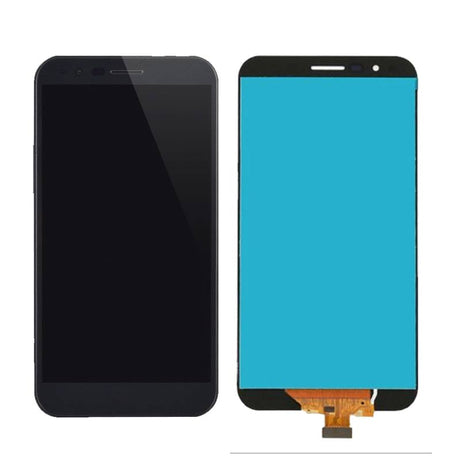 LG Stylo 3 screen replacement LCD Digitizer