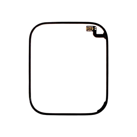 Apple Watch SERIES 4 Force Touch Sensor Flex Gasket Cable