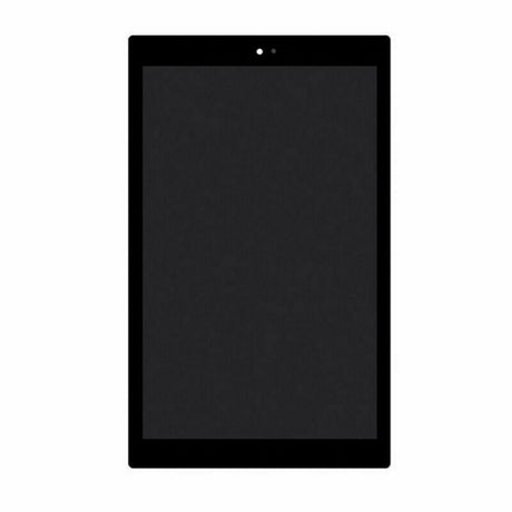 "Amazon Kindle Fire HD 10 7th Gen Screen Replacement LCD and Digitizer Premium Repair Kit SLO56ZE 10.1"" 2017 - Black"