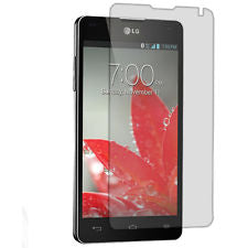 LG Optimus G Screen Protector