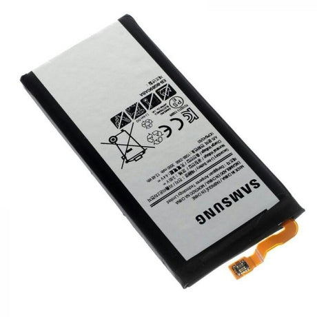 Samsung Galaxy S6 Active Battery Replacement 3500 mAh