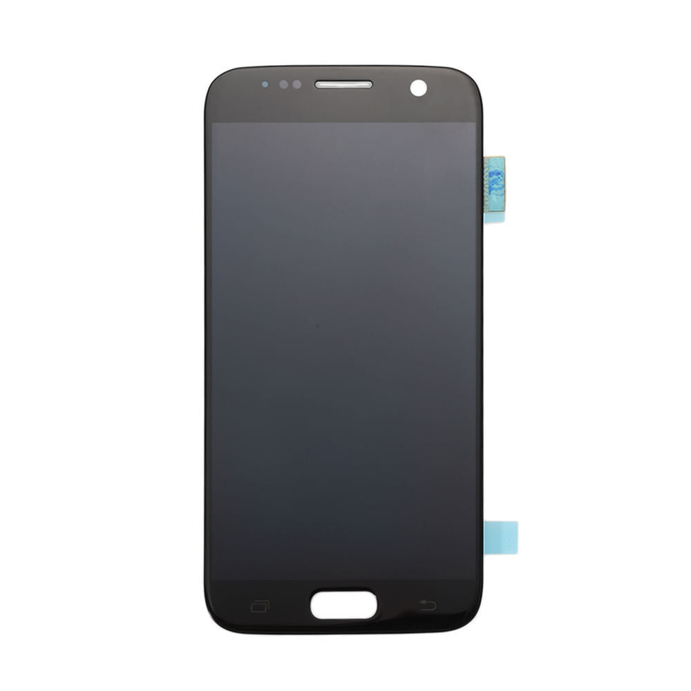 Samsung Galaxy S7 Screen Replacement LCD Touch Digitizer Assembly Premium Repair Kit G930