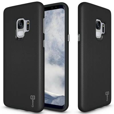 Samsung Galaxy S9/S9 Plus Protective Case