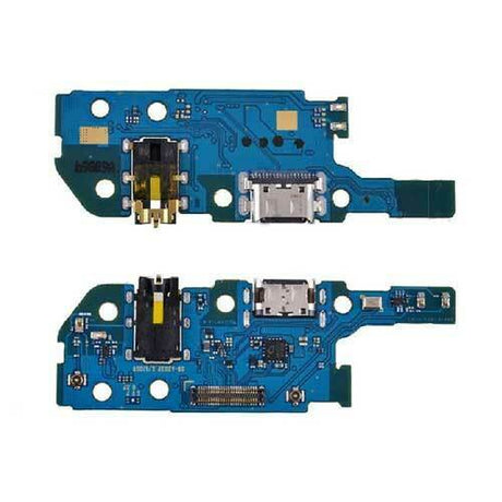 Samsung Galaxy A10e Charging Port Replacement and Flex Cable N950U