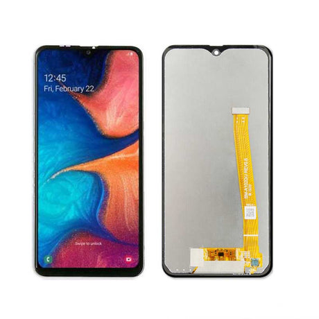 Samsung Galaxy A10e Screen Replacement LCD and Digitizer Display 2019 SM-A102U SM102UZ