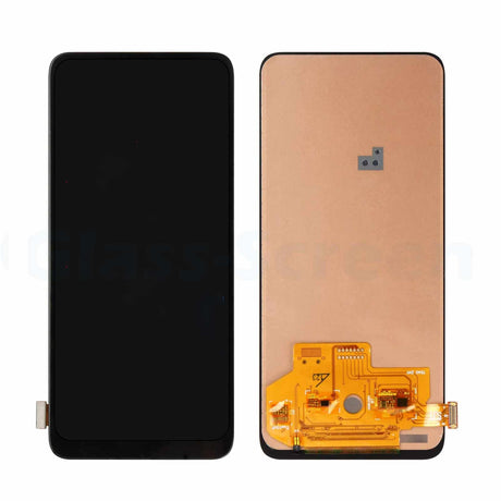 Samsung Galaxy A80 Screen Replacement LCD and Digitizer A805F