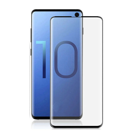Samsung Galaxy S10+ Glass Screen Replacement