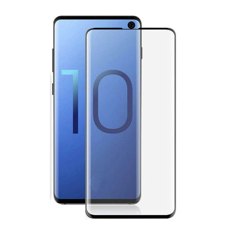 Samsung Galaxy S10 Glass Screen Replacement