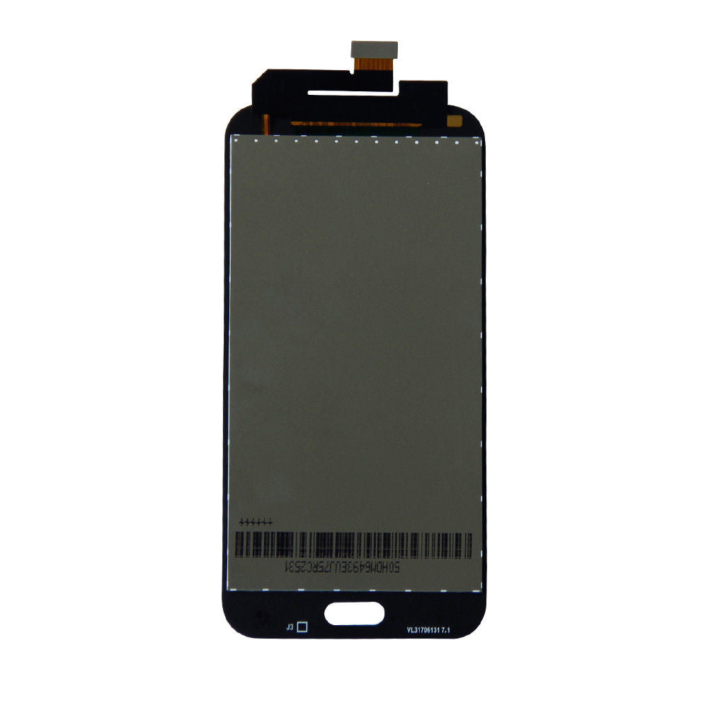 J3 Luna Pro replacement digitizer