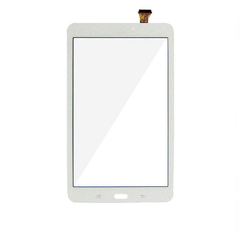 Samsung Galaxy Tab E  8.0 Screen Replacement LCD Glass Touch Screen Digitizer Premium Repair Kit SM-T377 T377 T378- Black or White