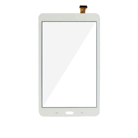 Samsung Galaxy Tab E 8.0 Screen Replacement Glass Touch Digitizer - White
