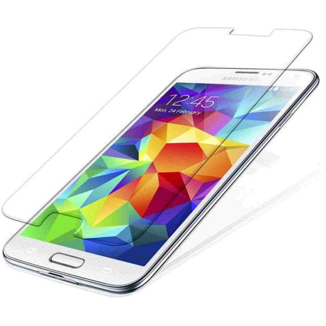 LG G Pro Lite Tempered Glass Screen Protector