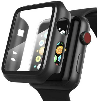 Apple Watch Series 4 Protective Case