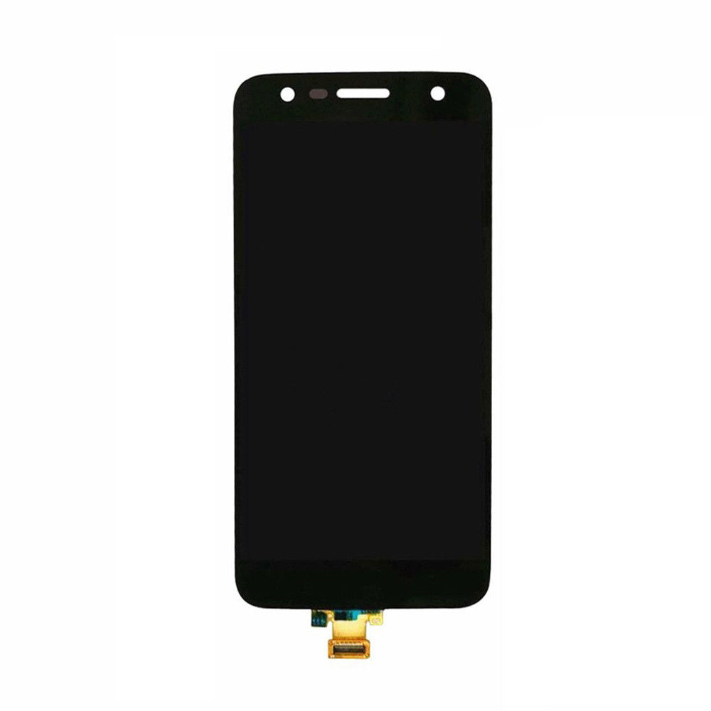 LG X Charge Glass Screen Replacement LCD + Digitizer Repair Kit M320 M322