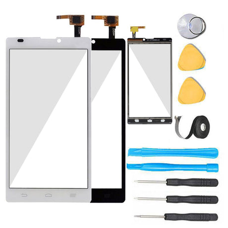 ZTE Blade L2 screen replacement kit