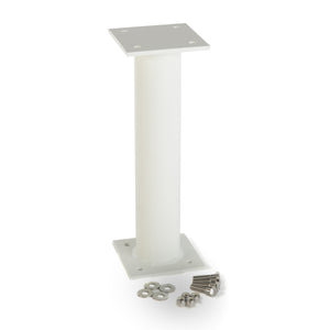 "15"" Stern Extension Bracket (EX1-13)"