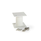 "5"" Stern Extension Bracket (EX1-12)"