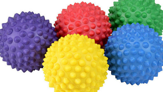 Massage Trigger Point Ball
