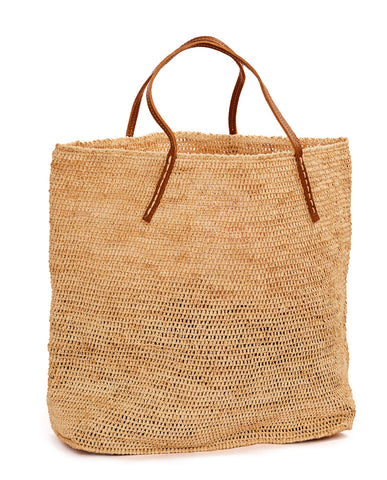 Laguna Beach Bag